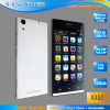 5inch Mtk6582 Quad-Core 1g+4G Android Mobile Phone (K480)