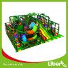 Professional Manufacture of Indoor Playground Equipment
