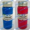 Imidacloprid 60%FS
