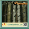 China High Quality Transparent PVC Shrink Film