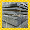 5005, 5456, 5257, 5042, 5250 Aluminum Alloy Sheet/Plate