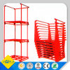 High Quality Stack Racking for Warehouse