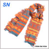 New Product for 2015 Knitted Scarf