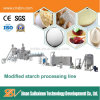 Ce Standard Full Automatic Modified Starch Machines for Sale