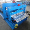 Colored Roof Glazed Steel Making Machine Prices