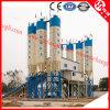Hzs180 Ready Mixed Concrete Batching Plant