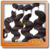 6A Malaysian Natural Body Hair Weaving Hot Selling