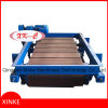 Magnatic Separator Equip with Clay Sand Casting Line