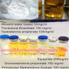 Injectable Steroid Oil Nandrolone Deca (200mg/250mg/300mg/ml)