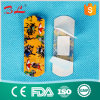 Colorful Cartoon Kids Band Aid/Medical Cartoon Bandage/Wound Plaster
