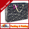 Art Paper / White Paper 4 Color Printed Bag (2269)