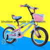20 Inch Hot Style Children Mini BMX Bike