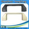High Quality PA Pull Handle for Many Fields