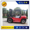 Yto 7 Ton Large Forklift Cpcd70