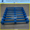 1t Wholesale Storage Steel Pallet Container