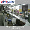Nanjing Factory Audit /Factory Evaluation Service/Goods Inspection in China