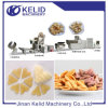 CE Standard New Condition 3D Snacks Extruder Machine