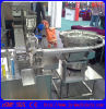 Effervescent Tablet Capping Machine (BSP-40)