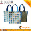Biodegradable Disposable Tote Bag, Non Woven Bag