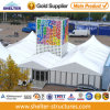 30m Width Agricultural Products Winter Fair Big Tent (L SERIES)