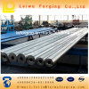 Hot Forging Forged Drill Collar Meeting Apiq1