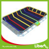 Liben Popular Cost of Indoor Trampoline Site for Children