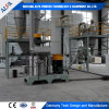 Hot Sale Csm Crusher Mill Machine