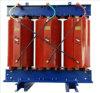 Factory Supply 10kv Dry-Type Transformer Series