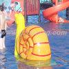 Snail Water Spray for Children (DL-50606)