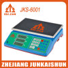 Electronic Digital Scale (JKS-5001B)