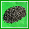 18% Single Super Phosphate Fertilizer