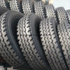 2017 Chinese Producing Truck Tire with Size 1200r24
