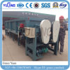 Eucalyptus Wood Debarking Machine Ce Certification