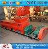 Hengchang Industrial Dual Shaft Mixer Price