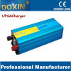 Factory Sell 2000W UPS Pure Sine Wave Inverter with Charger
