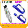 Metal Flash Drive USB Pen Drive with Custom Logo (EM052)