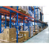 Storage CE Certified Warehouse Storage Heavy Shelfs Rack