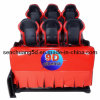 Hot Sale Cinema Chair with Special Effects for 5D Cinema