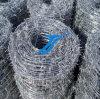 China Factory Galvanized Razor Barbed Wire, Razor Barbed Wire