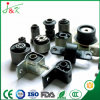 Ts16949 Rubber Bushing for Automotive