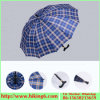 Old Man Walking Cane Umbrella, Walking Stick Umbrella