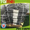 France Bache Professionnelle Lourde PVC Tarpaulin/Tarps