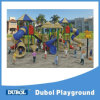 Latest Plant Series Outdoor Playground