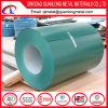 Color Coated Prepainted Gi Steel Coil