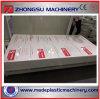 PVC Foaming Sheet Extrusion Machine