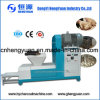 Best Quality Coconut Husk Charcoal Briquette Making Machine