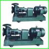 Horizontal Centrifugal Pump for Lis Series