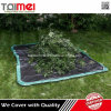 Drawstring Yard Clean up Leaf Tarps