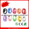 USB 30pin Cable Colorful for iPhone4 High Quality