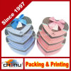 Paper Gift Box with OEM Custom and in Stock (110351)